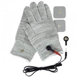 Electrosex handschoenen